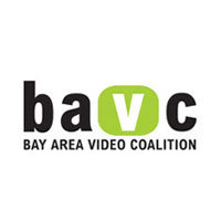 San Francisco Video Production Cinemagical Media Testimonial Mindy Aronoff, Director, Training & Resources at Bay Area Video Coalition BAVC