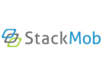 Stack Mob Case Study Interview: Flying Monkey Interactive and Strangelings