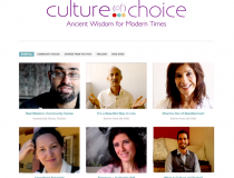 Culture of Choice Crowdfunding Video