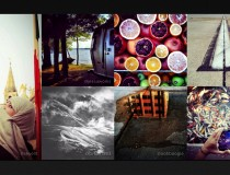 Instagram Part 1: Designing Your Visual Content Strategy